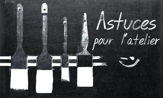 astuces-atelier-artiste-peintre