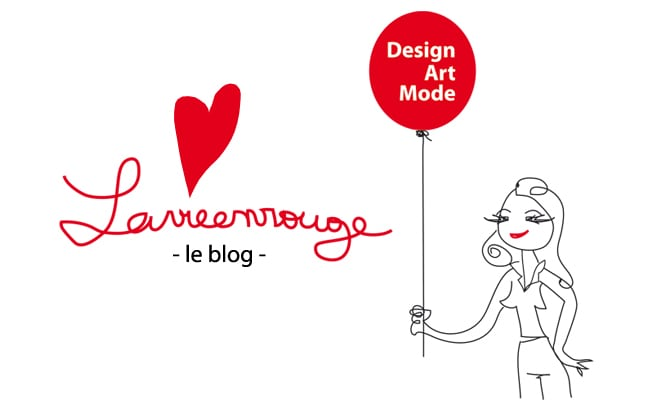 blog-la-vie-en-rouge