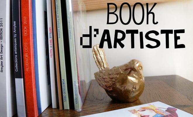 imprimer son book d u0026 39 artiste peintre