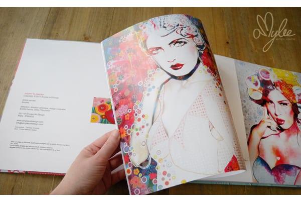 book-artiste-peintre-tableaux-livre-papier