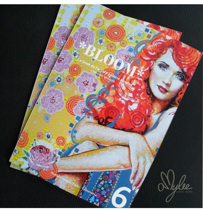 book-papier-portfolio-artiste-oeuvres-creation-imprimé
