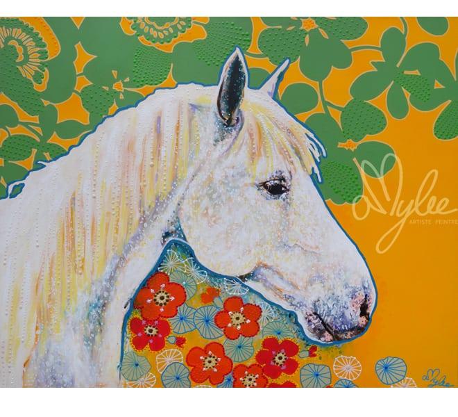 cheval-portrait-artiste-peintre