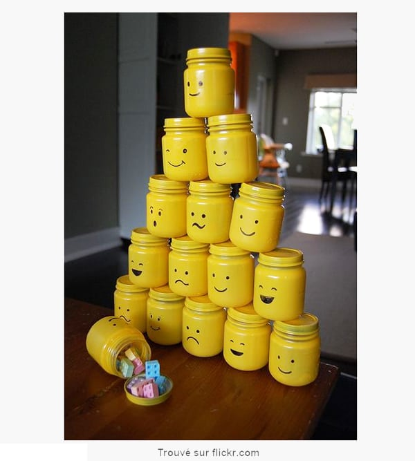 idée-pot-peinture-lego
