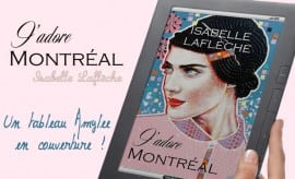 isabelle-lafleche-amylee-adore-montreal-livre