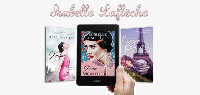 j'adore-montreal-isabelle-lafleche-livre-numérique
