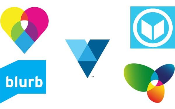 logos-couleurs