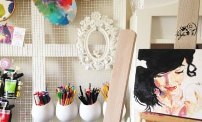 amylee-tableau-artiste-peintre-blogueuse