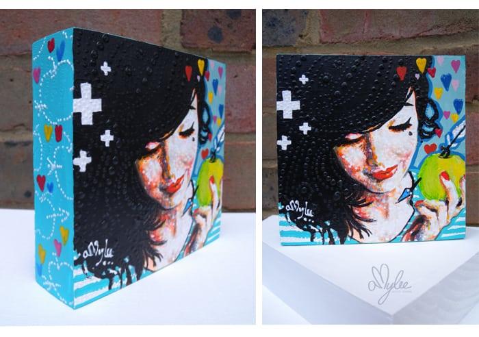 amylee-tableau-peinture-artiste-peintre-blog