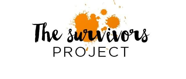 survivors project sophie bastien