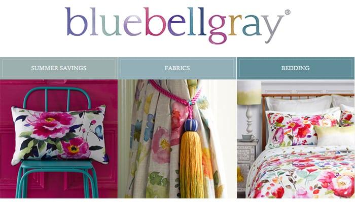 bluebellgray-art