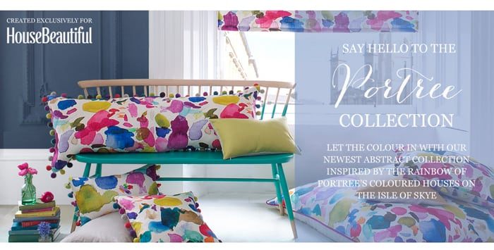 bluebellgray bedding flowers