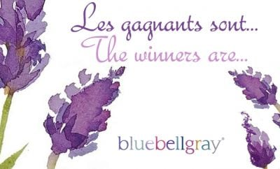 gagnants-jeu-blog