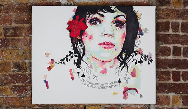 lucyj-sophie-bastien-painting-art-couleurs