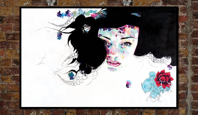 summer-painting-sophie-bastien-artist