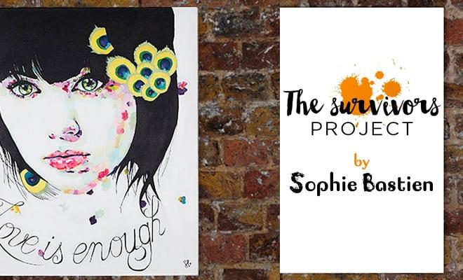 survivors-project-sophie-bastien