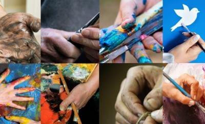 mains-artistes-peintres-atelier-peinture