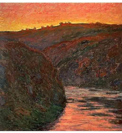 Claude_Monet,_Creuse,_soleil_couchant