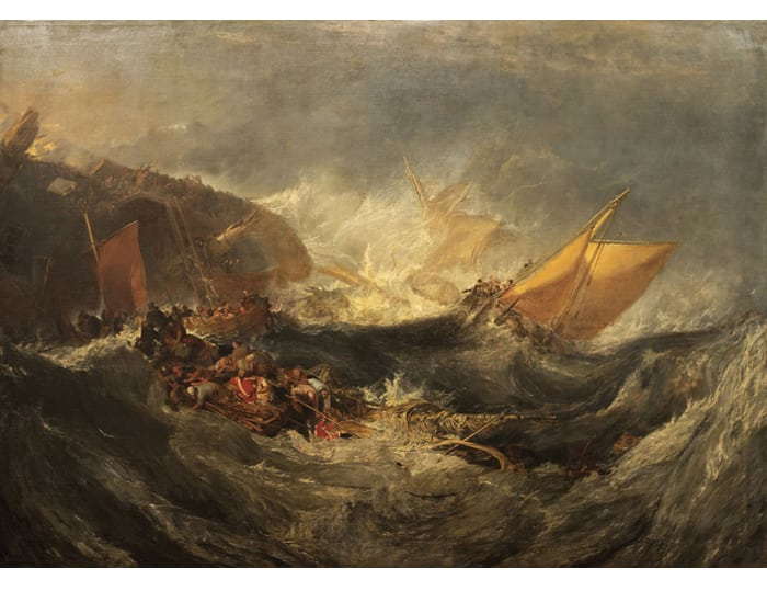 Shipwreck_of_the_Minotaur_William_Turner