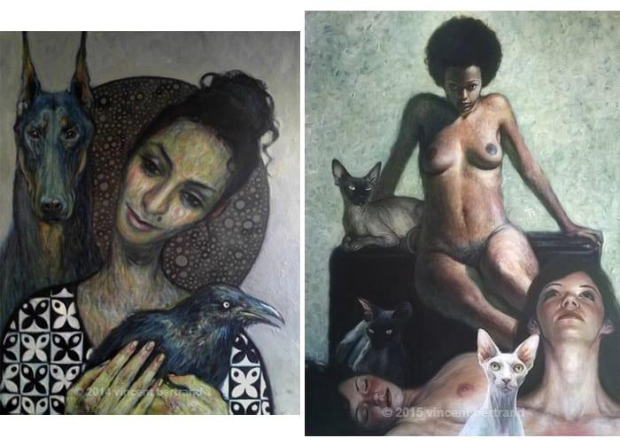 Vincent-bertrand-peinture