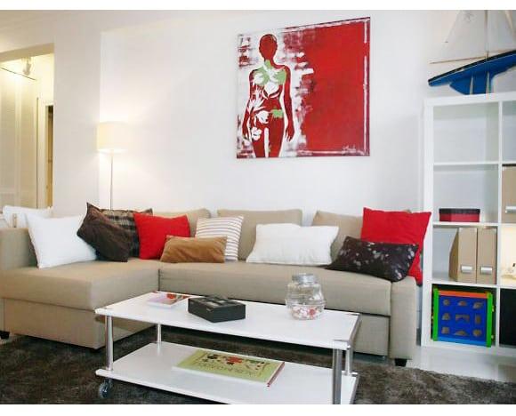 amylee-creation-tableau-peinture-red
