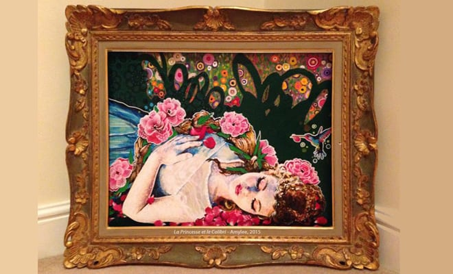 amylee-tableau-peinture-creation-art