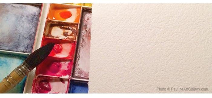 aquarelle-artiste-peintre-peinture