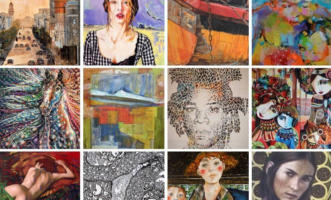 artistes-peintres-blog-art