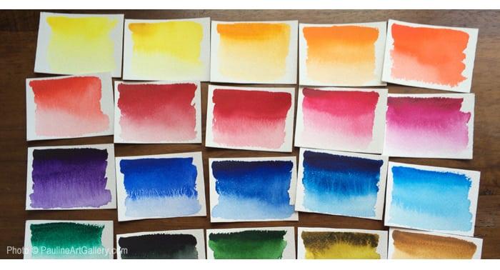 couleurs-aquarelle-peinture-art-conseils