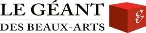 geant-des-beaux-arts-logo-2