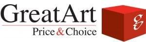 greatart2013-logo