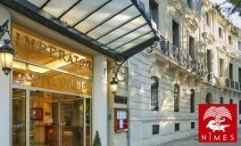 imperator-nimes-hotel-exposition-art