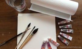 pauline-art-gallery-aquarelle