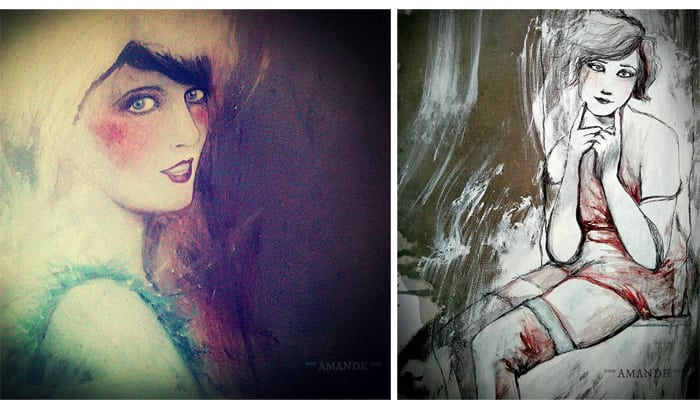 Amande-artiste-peintre