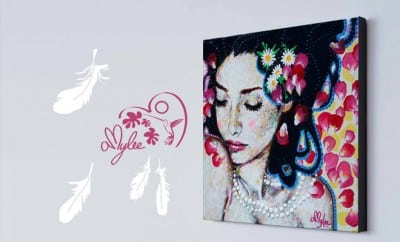 amylee-tableau-colibri-peintre-creation-galerie