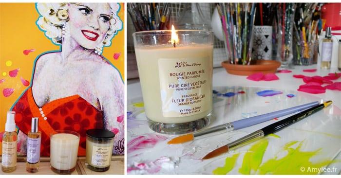bougie-parfum-tableau-art-peintre