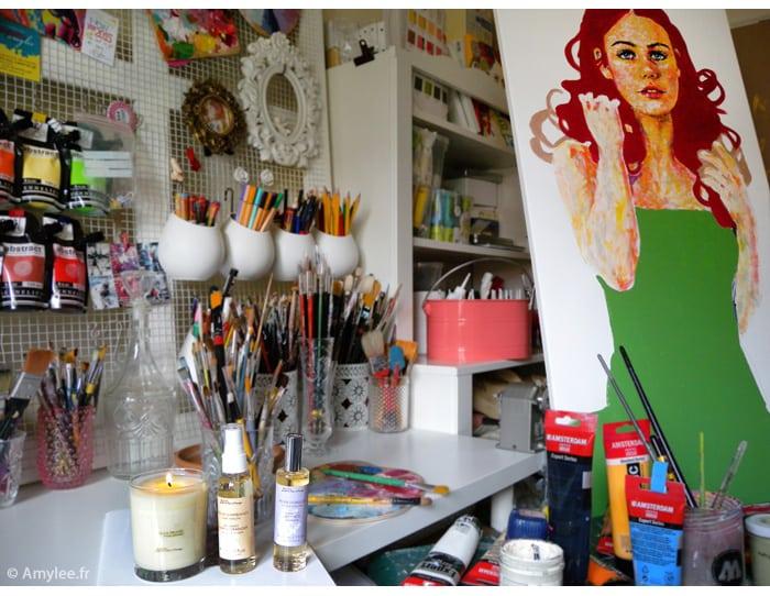 bougies-atelier-artiste-couleurs-parfums