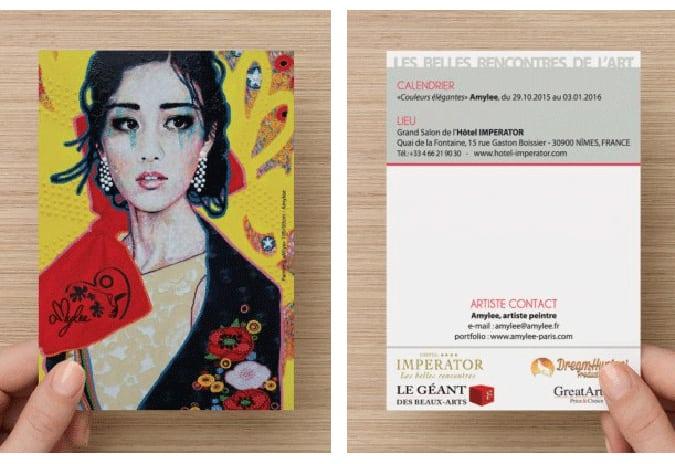 carte-postale-artiste-peintre-idee