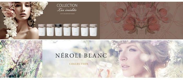 collection-parfum-pays-fleur-oranger