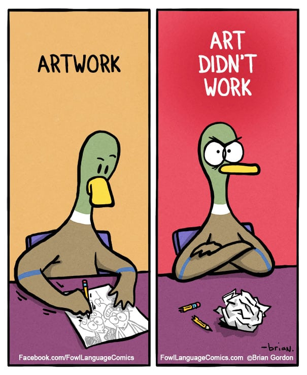funny-duck-cartoon-fowl-language-comics-brian-gordon-27