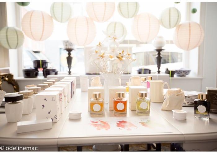 gamme-fleurs-oranger-parfum