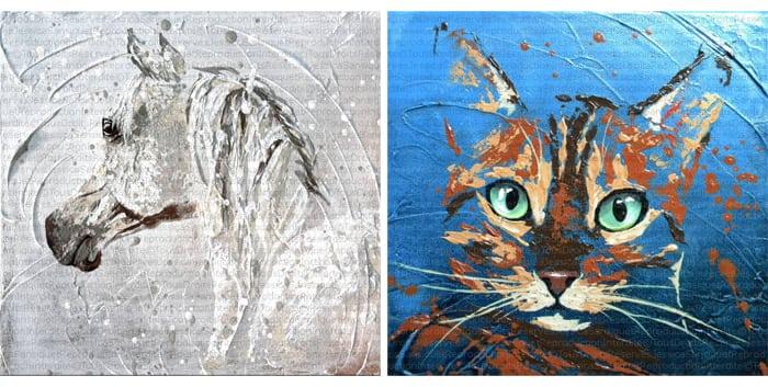 jessica-sansiquet-peinture-tableaux