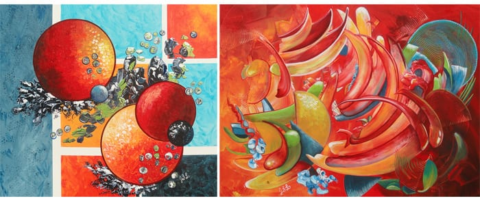 jessica-sophie-,lessard-art-peinture