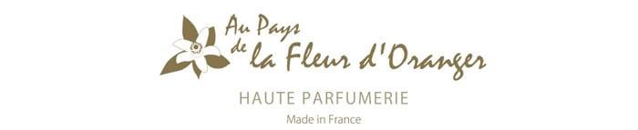logo-pays-fleur-oranger