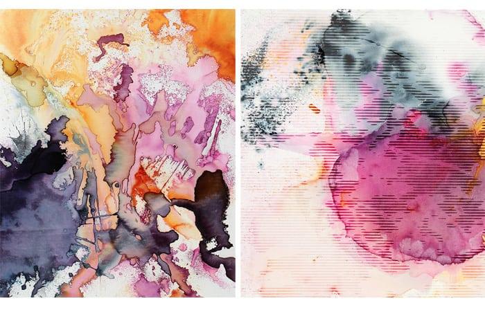 lorcolors-peinture-art
