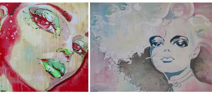 monique-van-steen-tableau-art-artwork