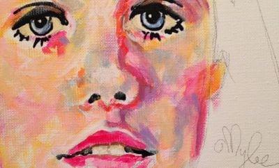 tableau-art-peintre-atelier-couleurs