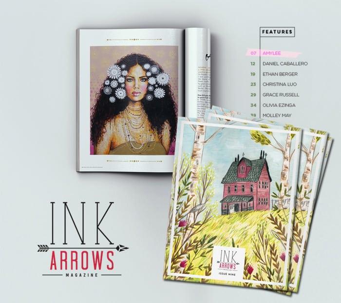 amylee-ink-arrows-magazine-2015