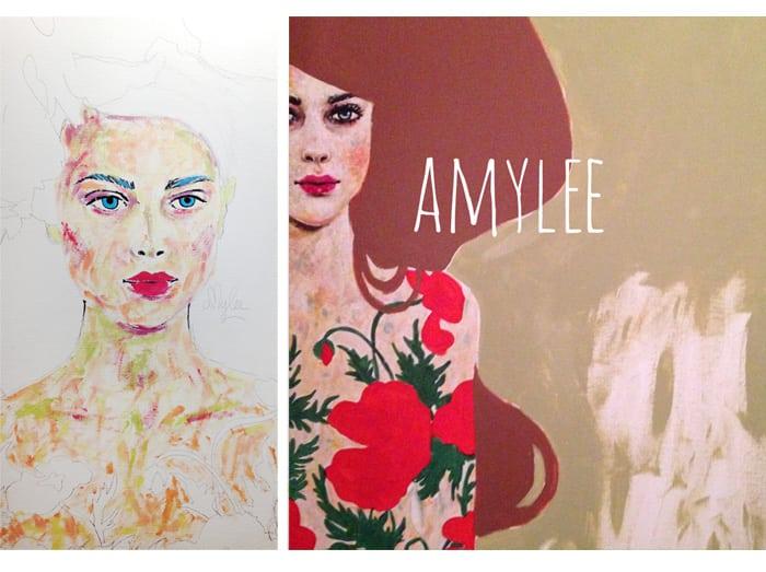 art-peinture-couleurs-atelier-conseils