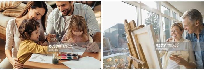 artist-soutien-famille