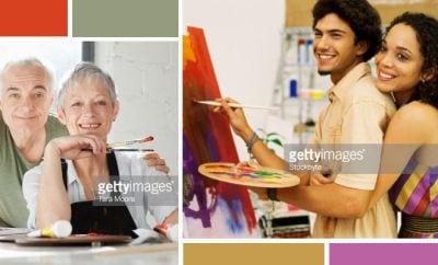 artistes-peintres-atelier-creation-soutien